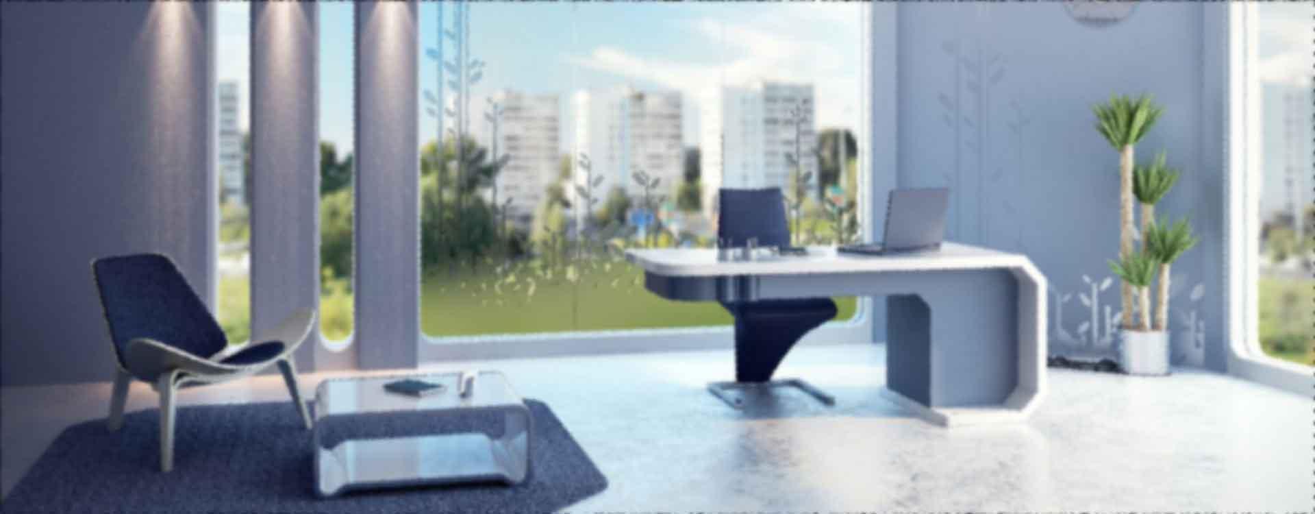 Apex Interior Design