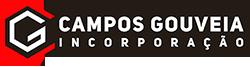 Campos Gouveia