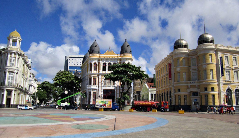 Morar em Recife: quanto custa?